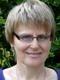 Weitere Informationen zu Prof. Dr. Friedlinde Götz-Neunhoeffer aufrufen